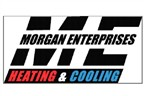 Morgan Enterprises