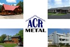 ACR Metal Roofing & Siding Dist. LLC