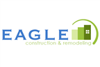 Eagle Construction and Remodeling