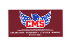 Construction Masters Services, LLC.