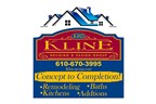 Kline Building & Design Group