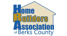Home Builders Association of Berks County Buyers Guide